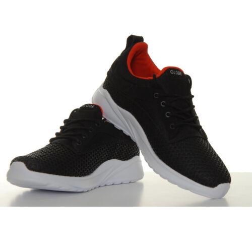 Globe Men/'s Roam Lyte Geometric Trainers Shoes 20145
