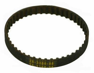 PN3 Generic Gear Belt to fit Electrolux PN2 PN4 Power Nozzles