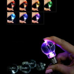 Cute-Mini-Colorful-Light-Bulb-Lamp-LED-Flashlight-Key-Ring-Keychain-Lamp-Torch