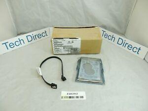 Lenovo-4XB0P01013-Thinkcentre-1TB-2-5-034-Sata-Hard-Drive-5400-RPM-ZZ