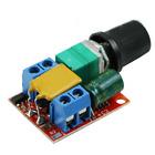 DZ39 100pcs 2 Pin Screw Terminal Block Connector 2P 5.08mm Pitch KF-301-2P