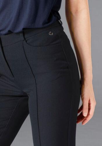 Marina Guido Maria Kretschmer Tuta Pantaloni NUOVO!! Kp 79,99 € SALE/%/%/%