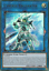 YuGiOh-DUEL-POWER-DUPO-CHOOSE-YOUR-ULTRA-RARE-CARDS miniature 18