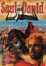 Saul and David (DVD, 2005)