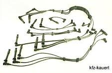 Beru Zündkabel Satz passend für Porsche 964, Zündkabelsatz