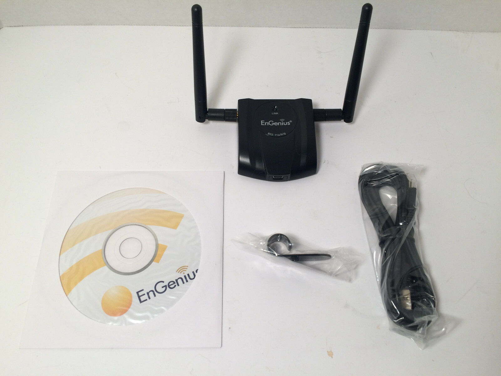 ENGENIUS EUB-362 WIRELESS ADAPTER DRIVER DOWNLOAD