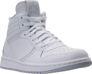 Jordan Heritage Men's Shoe's 886312 100