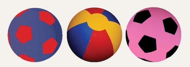 No by Horsemens Pride Jolly Mega Ball Beachball Cover For Equine C430 BB