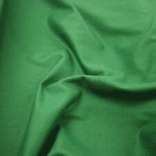 Baize Cloth Snooker Poker Table Cloth Wool Melton Felt Fabric 6 Colours 180cm UK