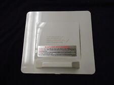 Lomart/Embassy Skimmer Lid/ Gray 1121-1506 / fits Doughboy standard skimmers