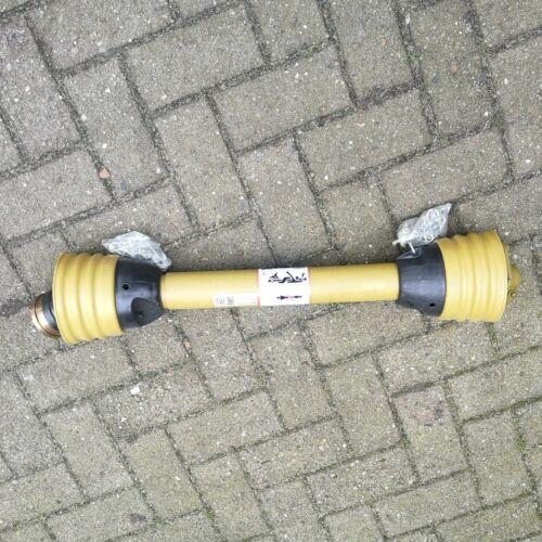 Euro Drive articular ola l860-1000 scherbolzenkupplung 1400nm 1 3//8 6 diente 45ps