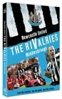 Newcastle United The Rivalries - Middlesbrough 5060144243997 DVD Region 2