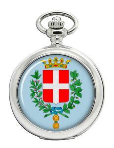 Vicenza-Italy-Pocket-Watch