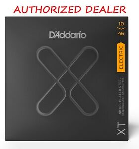 D-039-Addario-XTE1046-Electric-Guitar-Strings-10-46-Light-sets-XT