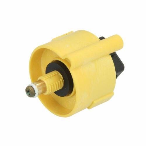 combustible apéndice Bosch 1 453 465 028 Sensor de agua
