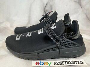 Adidas Pharrell Williams N.E.R.D Human