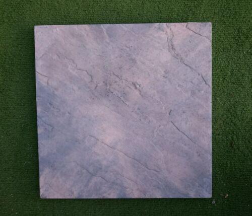 450mm x 450mm paving flag stones patio slab