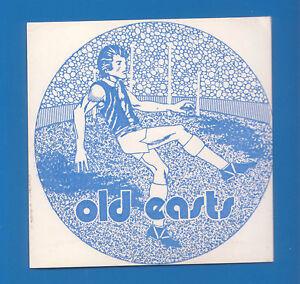 1970-Mint-Original-WAFL-East-Fremantle-Old-Easts-Sharks-Football-Sticker-UnStuck