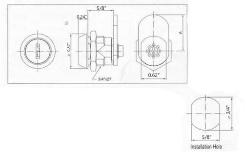 1000 4.7uf 50V BI POLAR SMD ELECTROLYTIC  ECEV1HA4R7NP PANASONIC NON POLAR QTY