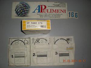 SP5660-SERIE-FASCE-PISTONI-RINGS-AUDI-80-E-GTE-QUATTRO-GTE-COUPE-039-90-100-200