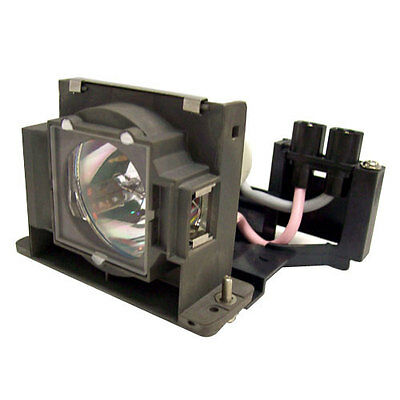 Lutema Platinum for Sharp DT-200 Projector Lamp with Housing