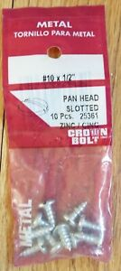 self Tapping Screws for Metal #12 x 3//4 Security Screws Torx Button Head Sheet Metal Screws Stainless Steel 50 Pcs self Tapping Metal Screws