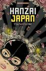Hanzai Japan: Fantastical, Futuristic Stories of Crime from and About Japan by Haikasoru (Paperback, 2015)