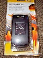 New Otter Box BlackBerry Pearl Flip Commuter Series Case For 8220 & 8230