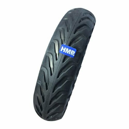 Hmparts E-Scooter Solid Rubber Tyres 8.5 x 2.0-Z1