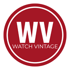 watchvintageshop
