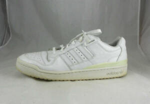 Nice-2008-Vintage-ADIDAS-Forum-Lo-RS-Originals-Men-039-s-size-13