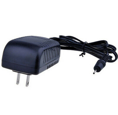 DZ507 Home Wall Power Adapter Charger for Microsoft Surface Pro Surface Table G