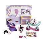 Littlest Pet Shop Tierchen Spielwelt Von Hasbro Onesize