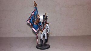 Jouet soldat en plomb, Italy.neapol, cadeau, jouet détaillé, détaillé, peint à la main