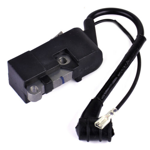 Ignition Coil Module fit for Chinese Chainsaws 4500 45cc 5200 52cc 5800 58cc tp