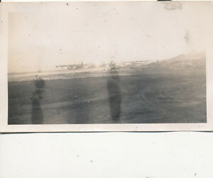 1945-USMC-VMF-441-Marine-039-s-Blackjacks-Yokosuka-Japan-Fighter-airplanes-photo