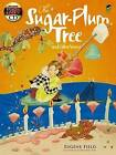 The Sugar-Plum Tree and Other Verses by Fern Bisel Peat, Eugene Field (Paperback, 2010)