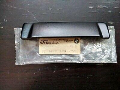 GENUINE 51211923996 BMW E30 door handle !!NEW!