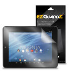1X EZguardz LCD Screen Protector Skin Shield HD 1X For Insignia Flex 8 NS-15AT08