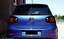 PAR-DE-FAROS-LUCES-VW-GOLF-V-5-TRASEROS-FULL-LED-GTI-look-TUNING-HUMO-2003-08