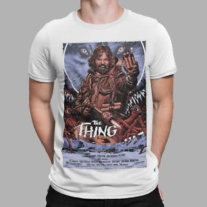 The-Thing-T-Shirt-1980s-Retro-Movie-Poster-Aliens-Antarctic-Horror-Halloween