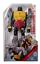 thumbnail 23 - Transformers-Action-Figures-Autobot-Decepticon-Megatron-Optimus-Prime-Starscream