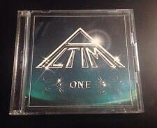 Shakugan no Shana III Final Altima ONE Limited Edition (Import)