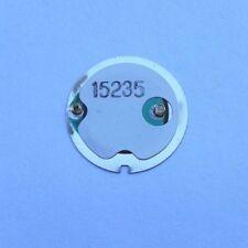 Us Fluke 175 177 179 Beeper Audio Transducer For Bottom Case Oem New