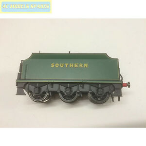 Hornby-Spare-Schools-Class-Tender-Southern