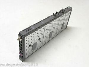 14 toyota prius camry hybrid battery 7 2 volt cell single tested 7 6v oem 12 13 ebay. Black Bedroom Furniture Sets. Home Design Ideas