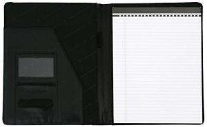 6c57c158e La imagen se está cargando Cartera-portafolios-de-estilo-ejecutivo-Para -documentos-de-