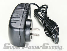 12v Adapter Charger Power Supply Cord Linksys Cisco Router WRT600N WRT610N Plug