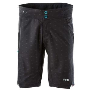Yeti W´s  Avery Shorts.