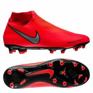 Nike Phantom VSN Vision Aca DF FG / MG